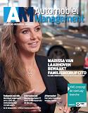 Automobiel Management