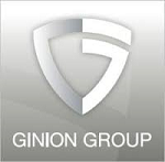Ginion Group
