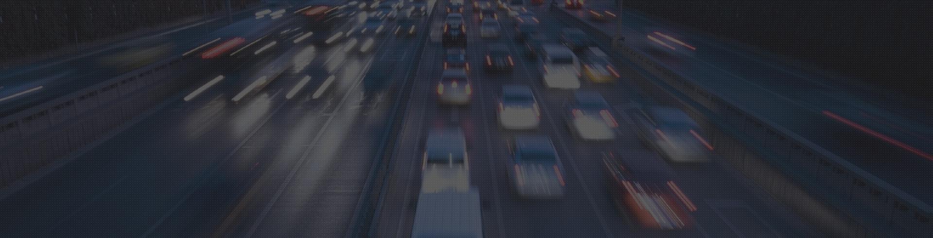 Automotive Vacaturebank doet er alles aan om jou dagelijks te voorzien van het meest actuele aanbod van Automotive vacatures.