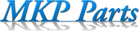 MKP Parts BV