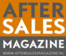 Aftersales Magazine