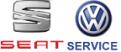 Arno van Bergen SEAT & Volkswagen