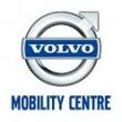 Mobility Centre De Jong Volvo