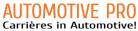 Automotive Pro