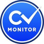 CV monitor   Automotive Vacaturebank
