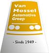 Van Mossel Automotive Groep