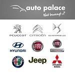 Auto Palace Groep