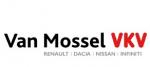 Van Mossel VKV