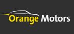 Orange Motors