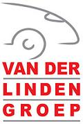 Van der Linden Groep