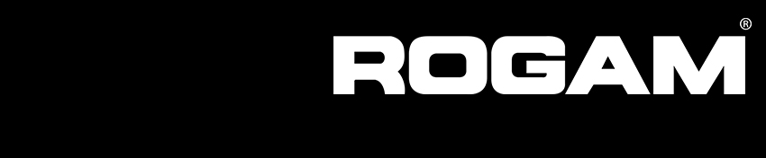ROGAM BV