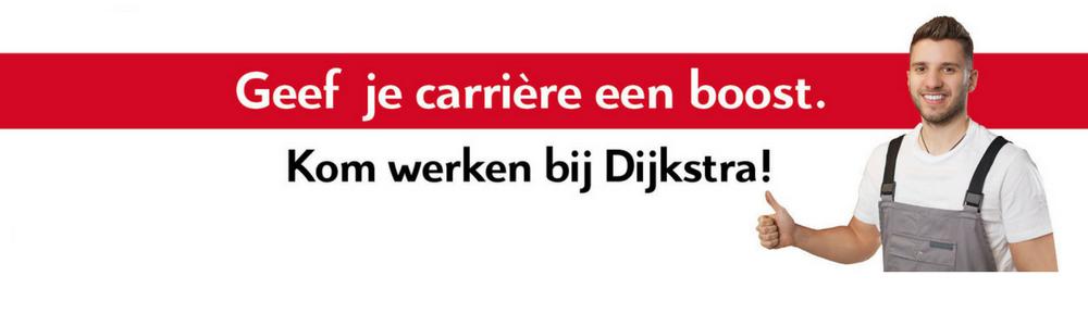 Dijkstra Auto Groep B.V.