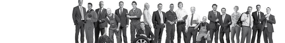 AutoArena Groep