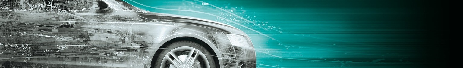 Fource Automotive